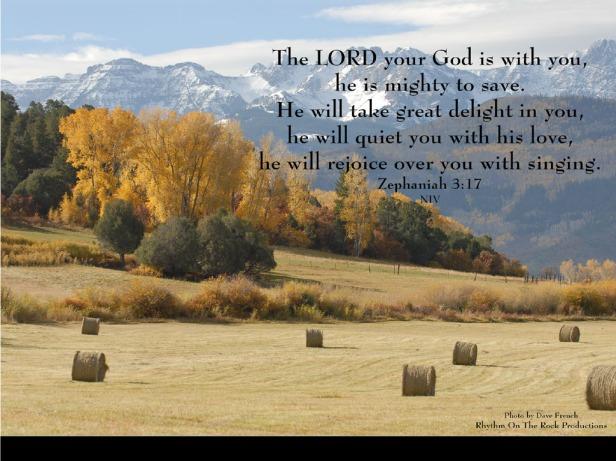 ___ Bible Verses Backgrounds, Bible Verses Wallpapers, Desktop Bible Verse