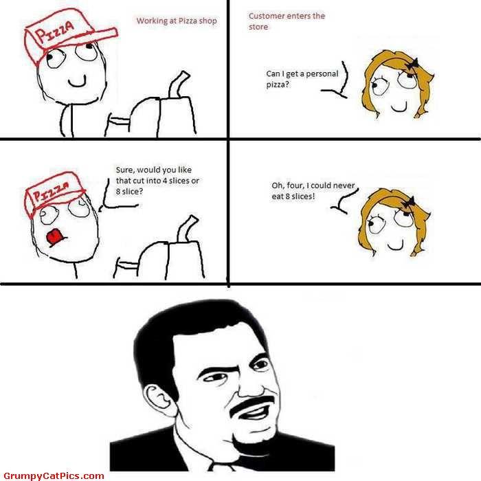 very funny meme comics MEMEs