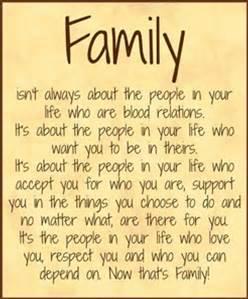 family-quote