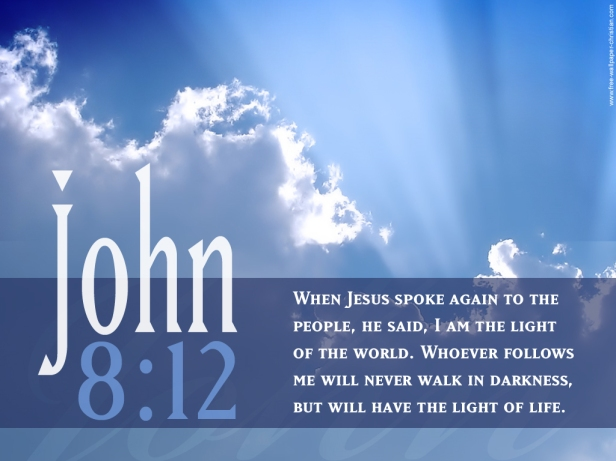 john-8-12-scripture-sky-picture-hd-wallpaper