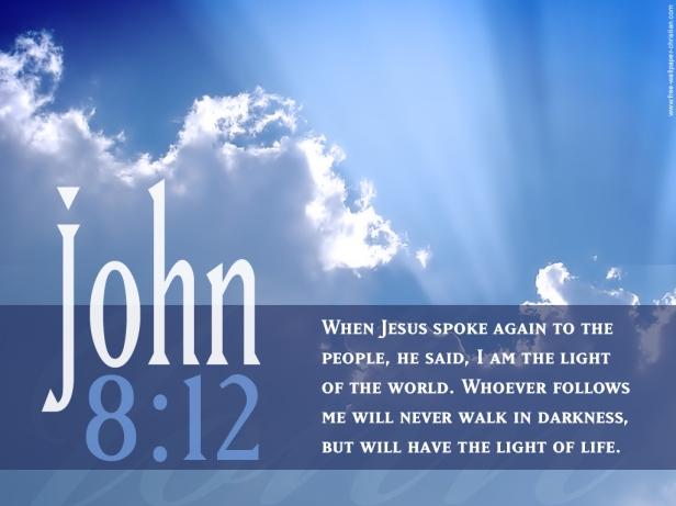 john-8-12-scripture-sky-picture-hd-wallpaper
