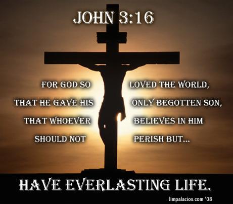 john3_16_jesus_on_cross