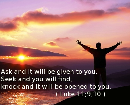 praise-god