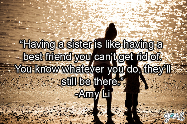 sisterquotes1