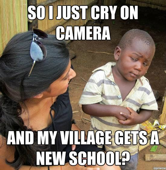 skeptical-third-world-kid-cry-on-camera