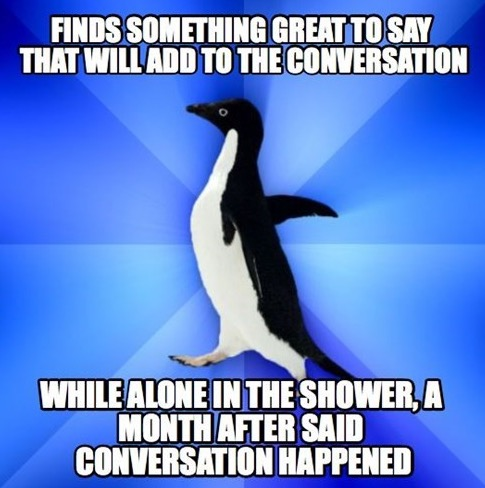 socially-awkward-penguin-8