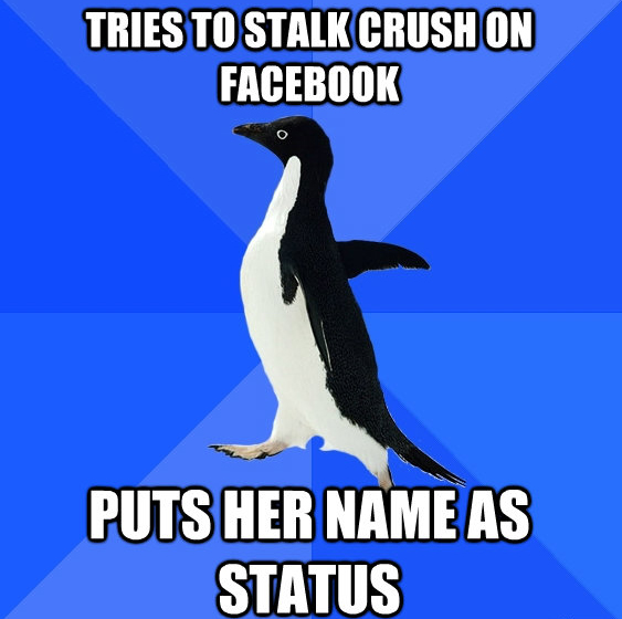 socially-awkward-penguin-meme-6