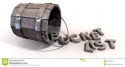 bucket-list-charm-letters-toppled-over-metal-vintage-letter-trinkets-spilling-out-spelling-word-isolated-33738929