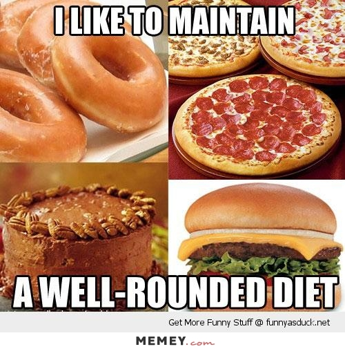 funny-diet-food