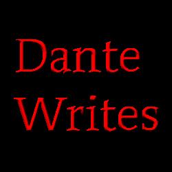 Visit My NewWebsite!